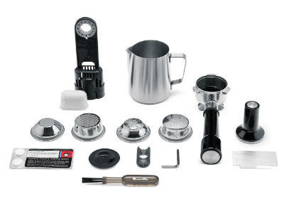 breville-barista-express-review