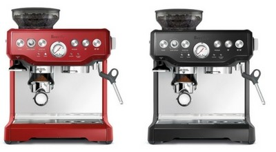 breville-bes870xl-black-and-red-400x220