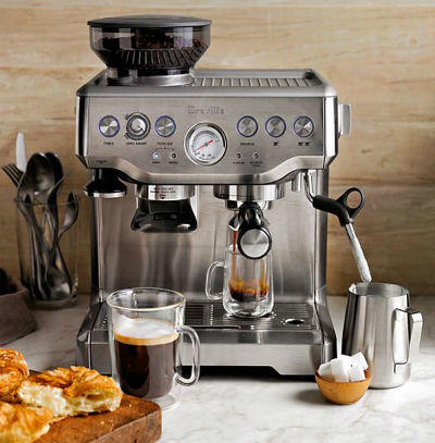 breville-bes870xl-espresso-machine