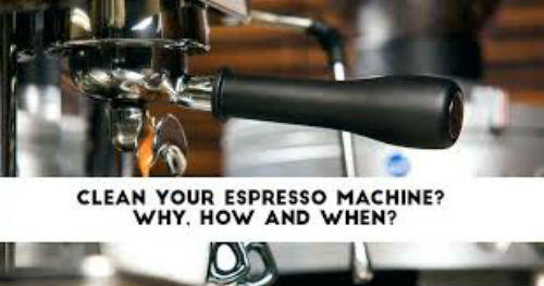 cleaning-your-espresso-machine