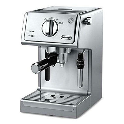 delonghi-ecp3630-espresso-machine-review