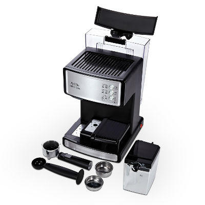 mr-coffee-cafe-barista-espresso-machine