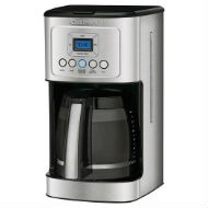 dcc-3200 by Cuisinart