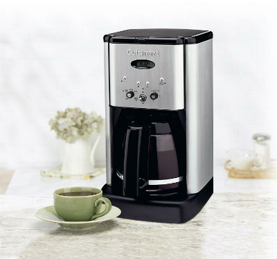 cuisinart-dcc1200-drip-coffee-maker