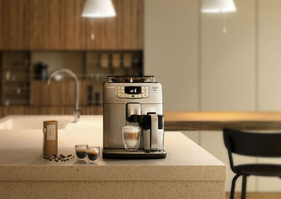 intelia-deluxe-espresso-machine