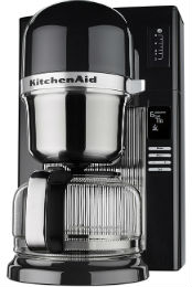 Kitchenaid Kcm0802ob Pour Over Coffee Brewer Review