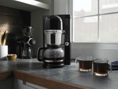 kitchenaid-KCM0802OB-review