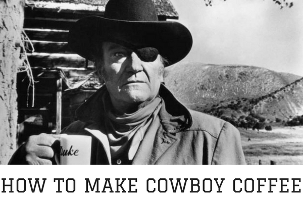 making-cowboy-coffee-guide