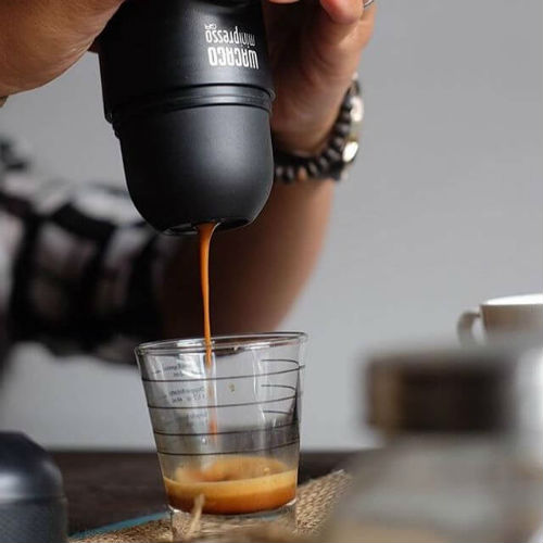 minipress-gr-espresso-maker-review