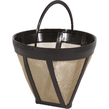 permanent-coffee-filter
