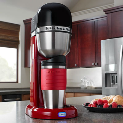 KitchenAid-KCM0402ER-coffee-maker