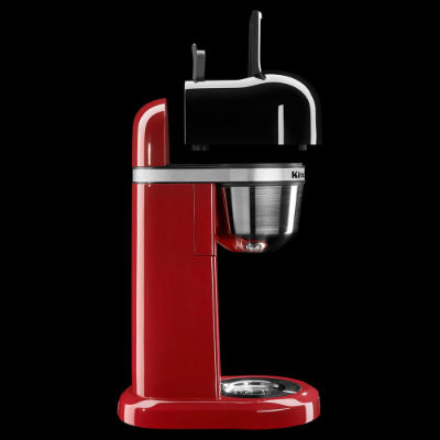KitchenAid-single-serve-coffee-maker-KCM0402ER
