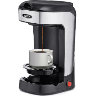 bella-13930-single-serve-coffee-brewer