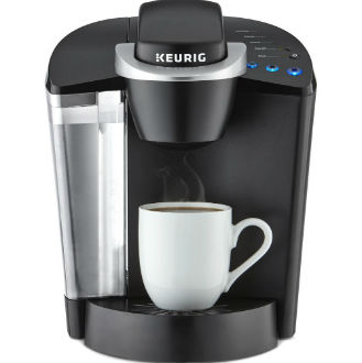 best-k-cup-keurig-single-cup-coffee-brewer