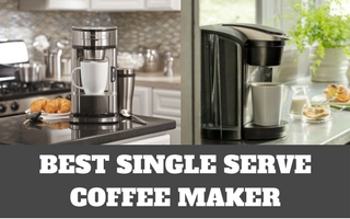 15 Best Single Serve Coffee Maker Reviews Coffee Dorks