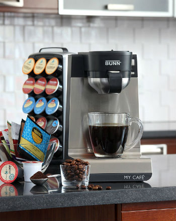 bunn-mcu-coffee-maker