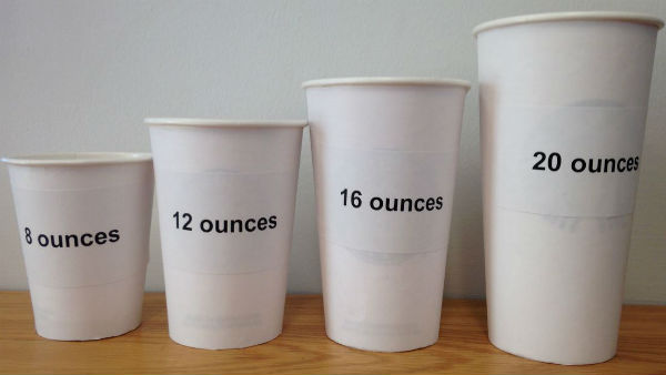 coffee-cup-sizes