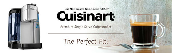 cuisinart-ss-10-image