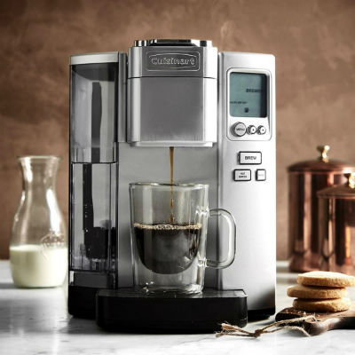 cuisinart-ss-10-premium-coffee-brewer