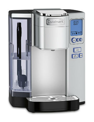cuisinart-ss-10-single-serve-coffee-maker-review