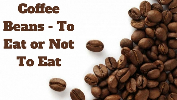 eating-coffee-beans-is-healthy
