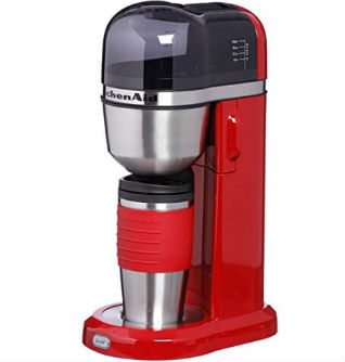 kitchenaid-kcm0402er