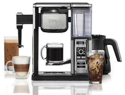 ninja-coffee-maker-review