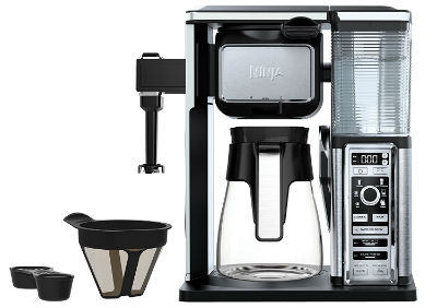 ninja-drip-coffee-maker-review