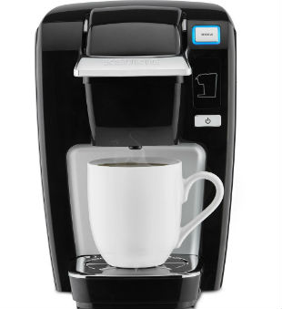 peoples-choice-single-serve-coffee-brewer-keurig-k15