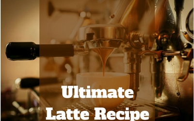 ultimate-latte-recipe