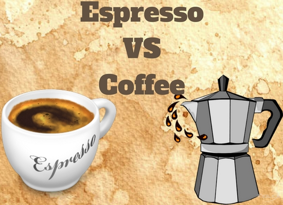 Espresso-vs-coffee