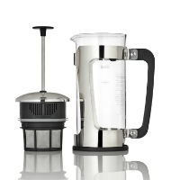 second best French press