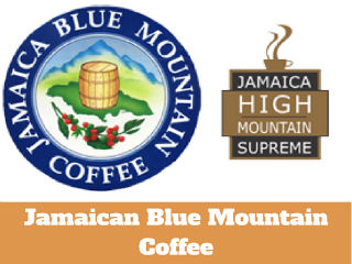 Jamaica Blue Mountain Coffee Buying Guide & Review