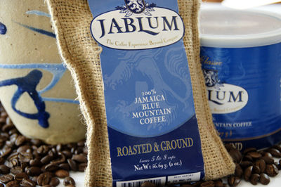 jablum-coffee-blue-mountain