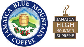 jamaica blue mountain coffee trademark