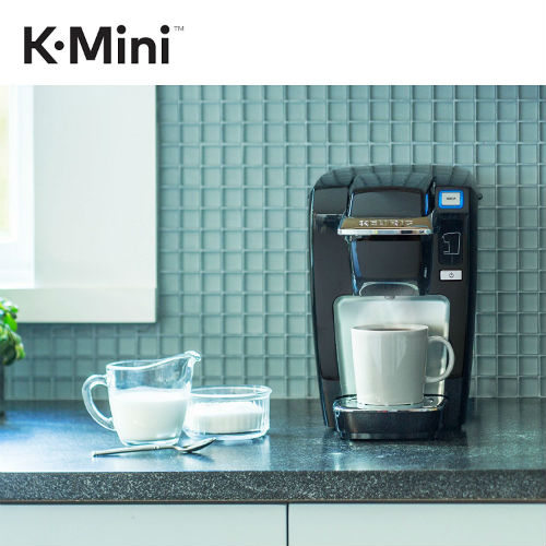 keurig-k-mini-review