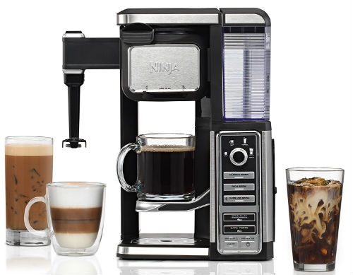 ninja-cf112-single-serve-coffee-brewer
