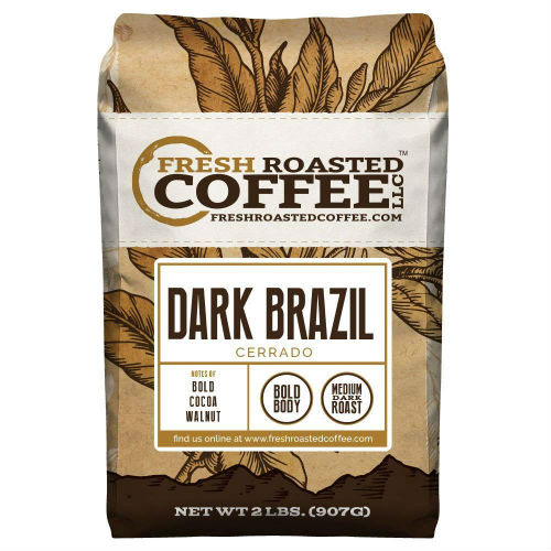 brazilian-coffee-guide