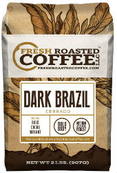 dark-brazil-roast-coffee