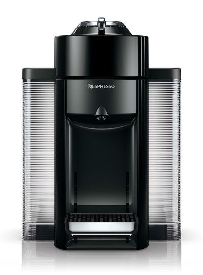 nespresso-evoluo-coffee-brewer