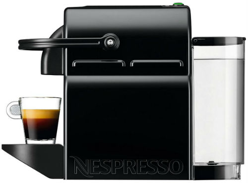 nespresso-inissia-image-for-review