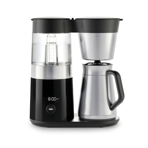 OXO On Barista Brain 9 coffee maker