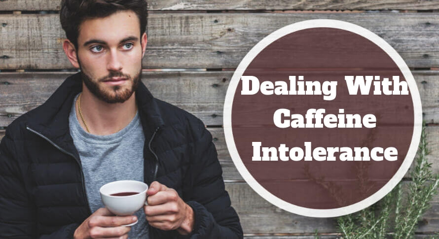 How Long Does It Take to Reset Caffeine Intolerance