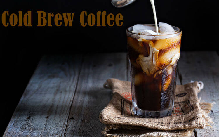 can cold brew coffee go bad
