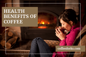 Health Benefits of Coffee & Resistance to Addiction