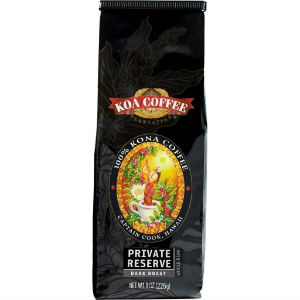 koa coffee 300x300
