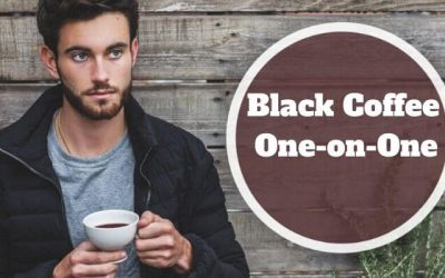 The Ultimate Guide to Black Coffee