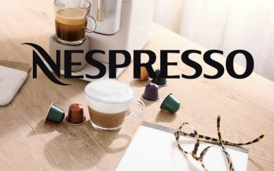 Best Nespresso Machine Reviews